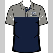 IHSAA Performance Polo