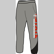 IHSAA Sweatpants