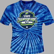 2016 IHSAA Cross Country State Championships