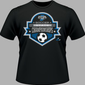 2016 IHSAA Soccer State Championships