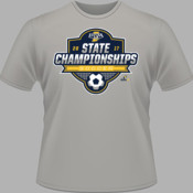 2017 IHSAA Soccer State Championships