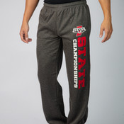 IHSAA 1.0 Sweatpants